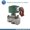 "8215G030 EF8215G030 ASCO 8215 series 3/4"" DN20 Direct Acting or Piloted Aluminum Body Solenoid Valves"