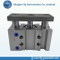 SMC MGP series Compact guide cylinder GMPM40-25Z