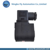 PM60 Taeha Pulse Solenoid Valve TH-5450-B TH-4460-B TH-4450-M Solenoid Coil