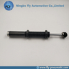 AC2550-2 Hydraulic Shock Absorber Airtac AC Self-compensation Type Shock Absorber Hydraulic Buffer