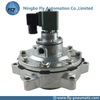 DMF-Y-50S Pulse Valve BFEC 2 inches Aluminium Diaphragm Valves