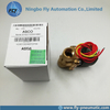 "EFX8210G095 18831 8210G095 ASCO 8210 series 3/4"" DN20 High Flow Explosion Proof Solenoid Valve"