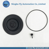 "K2549 1"" RCAC25T3 RCAC25FS3 RCAC25DD3 Pulse Valve Goyen Diaphragm Repair Kit"