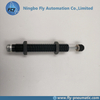 AC1420-2 Airtac AC Series Shock Absorber Oil Pressure Shock Absorber for Cylinder