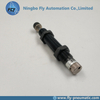 AD1412 AD Series Shock Absorber Airtac Oil Pressure Buffer for Actuator