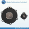 "Mecair DB120 and DB16 2 1/2"" Diaphragm repair kits for Pulse jet valve VNP220 VEM320 VNP620 VEM720"