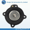 DB18 Mecair Repair kits for Diaphragm valve VNP208 VEM208 VEM408 VNP608
