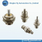 SMC CJP Series Pin Cylinder/Single Acting Spring Return