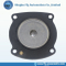 DB18M Mecair Repair kits for Diaphragm valve Pulse jet valve